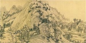 fuchun-13
